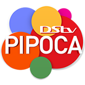 Canal DStv Pipoca