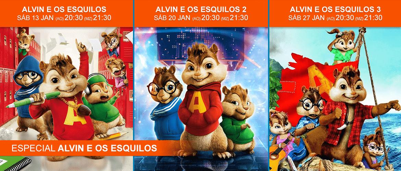 PIPOCA_HEADER_SITE_Especial-Alvin-e-os-Esquilos-min