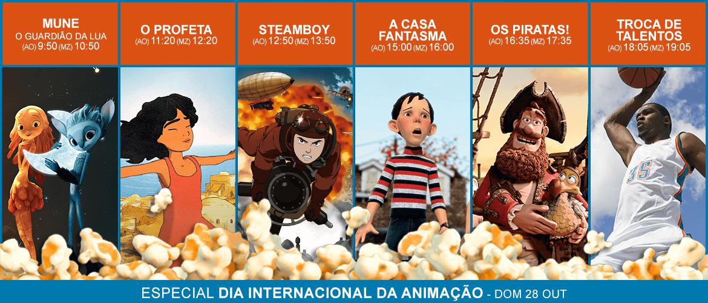 PIPOCA_HEADER_SITE_Especial-Dia-Internacional-da-Animação_01-min