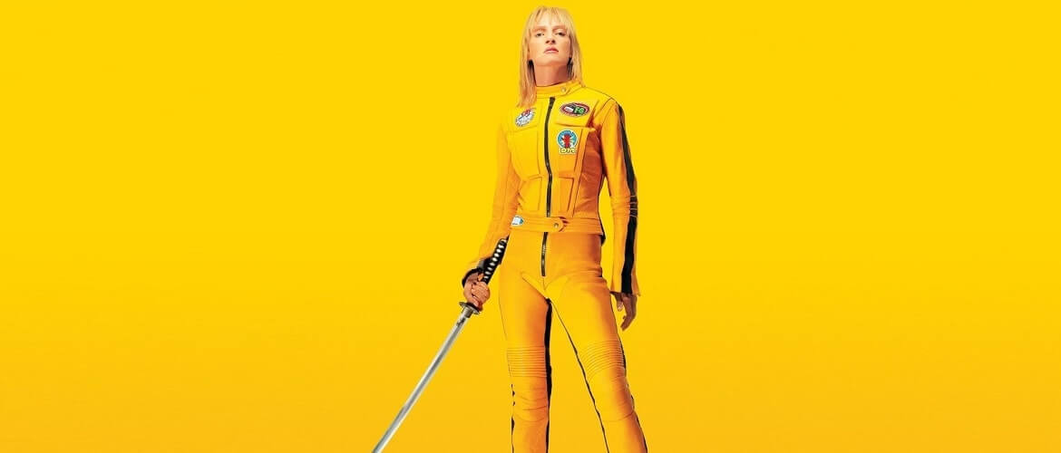 Kill-Bill-Marquee-min