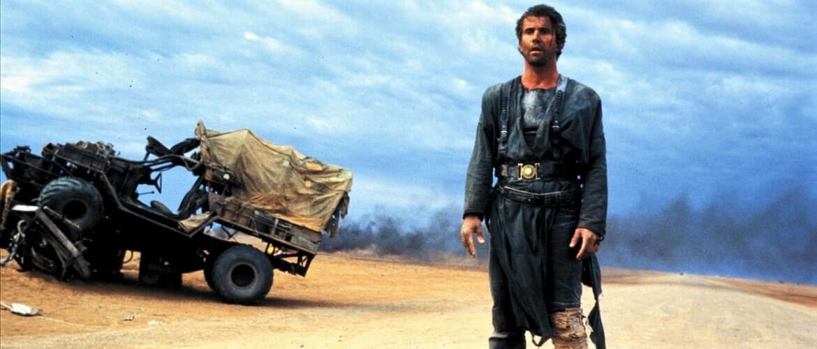 Mad-Max-Marquee-min