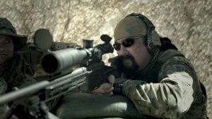 Sniper Operacoes Especiais-min-1024x576