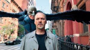Birdman-min