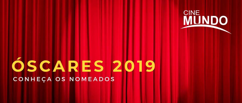 Oscares-2019