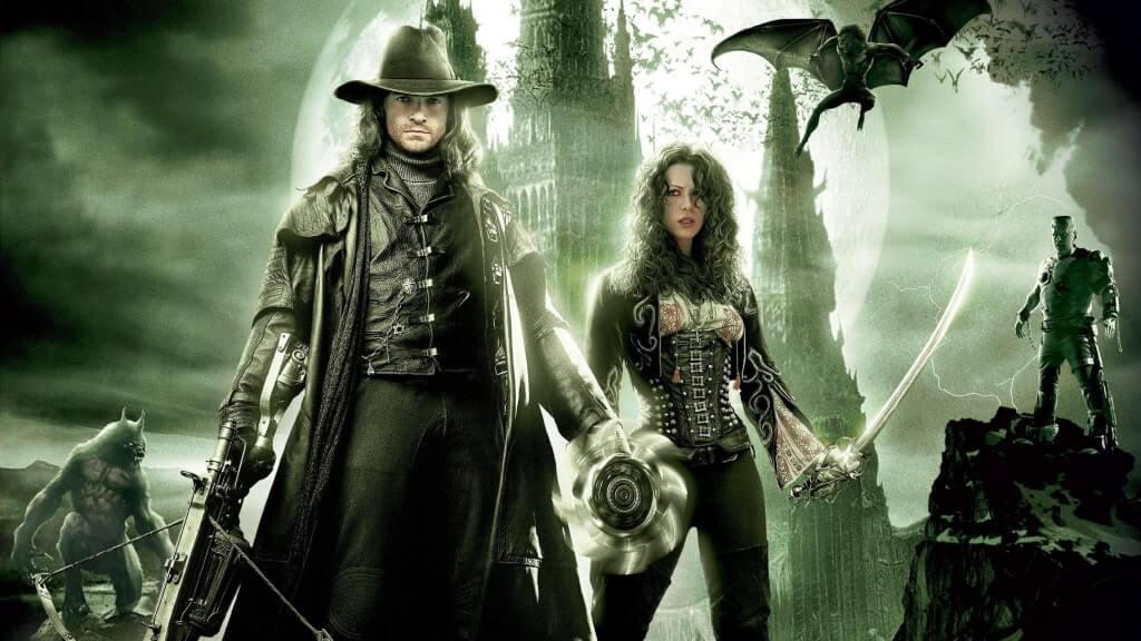 Van Helsing-min
