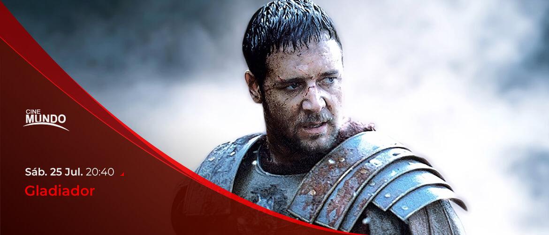 CINEMUNDO_HEADER_gladiator
