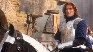 O Primeiro Cavaleiro-min