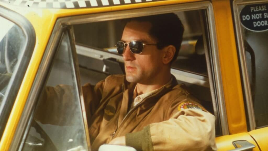 Taxi Driver-min