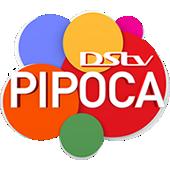 DStv Pipoca