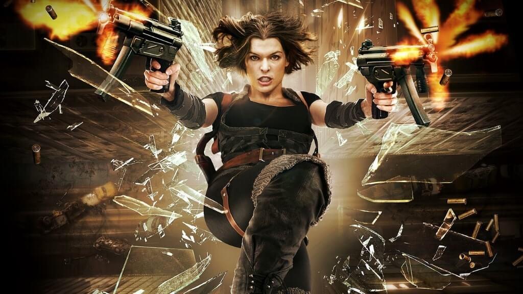 Resident Evil Recomeço-min