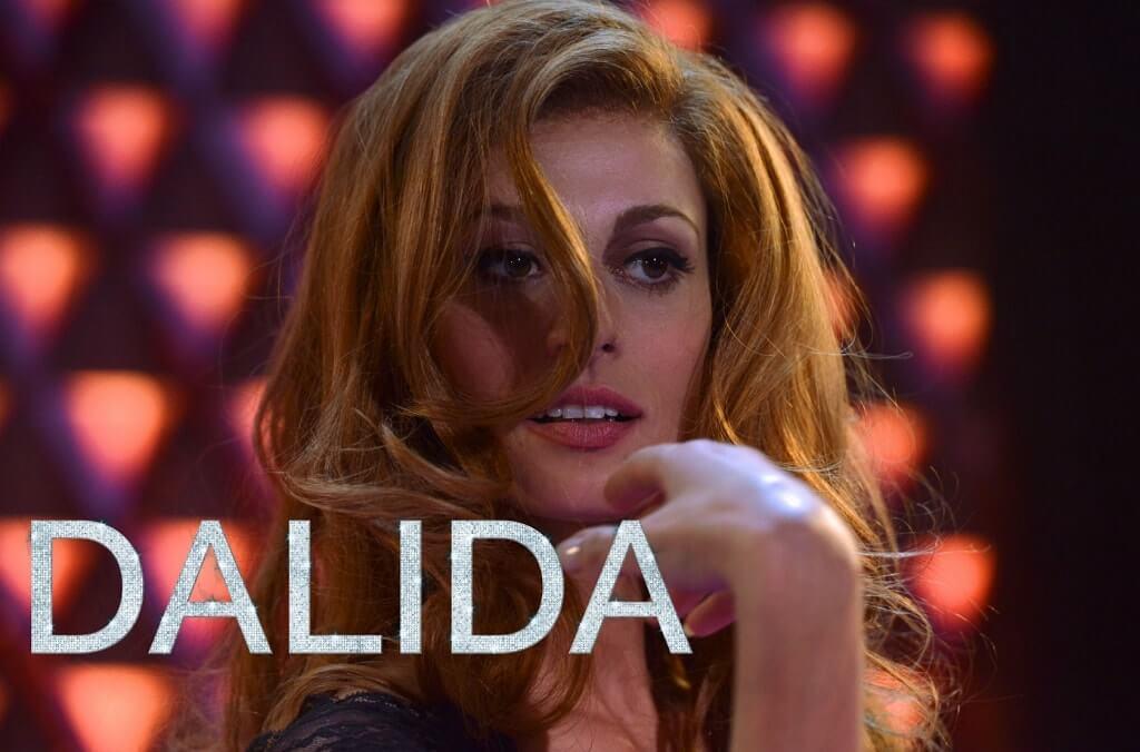 "PASSATEMPO | ANTESTREIA ""DALIDA"""